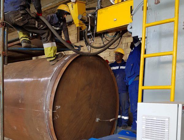 Metalplus-Réservoir-de-stockage
