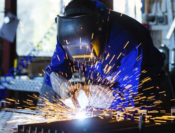 Metalplus-Chaudronnerie-Construction-métallique