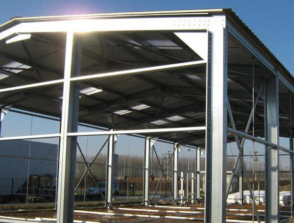 Metalplus-Construction-métallique
