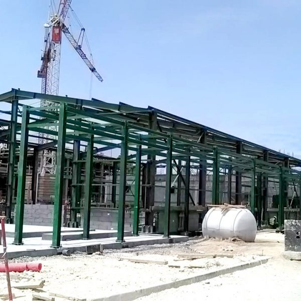 Metalplus-Construction-métallique