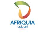 metalplus-afriquia-logo