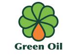 metalplus-greenoil-logo