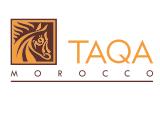 metalplus-taqa-logo