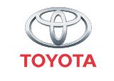 metalplus-toyota-logo