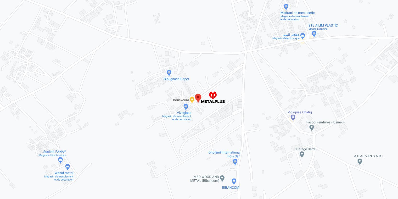 metalplus-maps